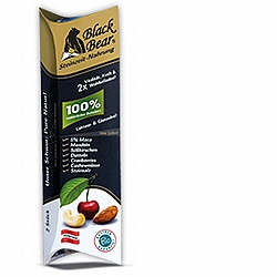 Paleo Food Bar in double pack